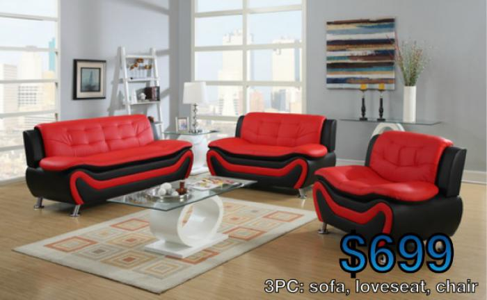 Direct Furniture Corp Atlanta & Duluth GA sofa