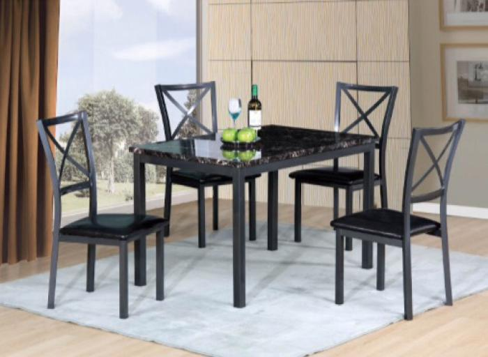 Direct Furniture Corp Atlanta & Duluth GA Marble