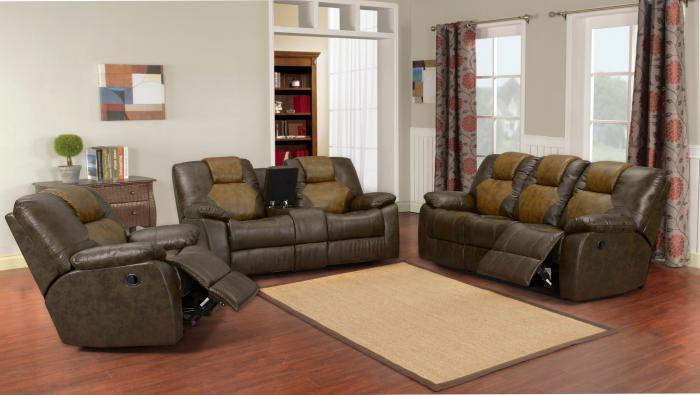 Direct Furniture Corp Atlanta & Duluth GA ROCK