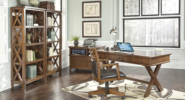 home office direct furniture corp atlanta duluth ga