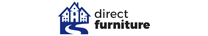 Direct Furniture Corp. - Atlanta & Duluth, GA Logo