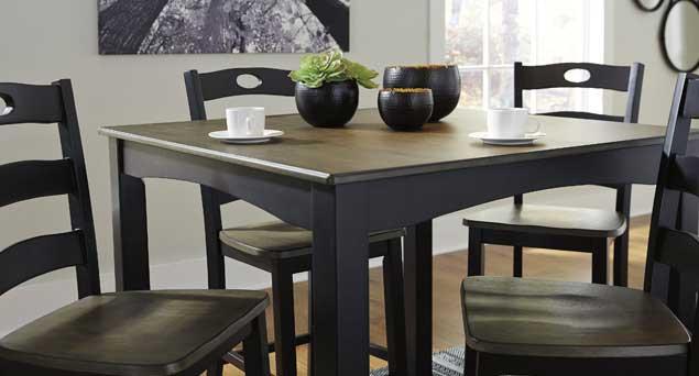 dining room direct furniture corp atlanta duluth ga rh directfurniturecorp com
